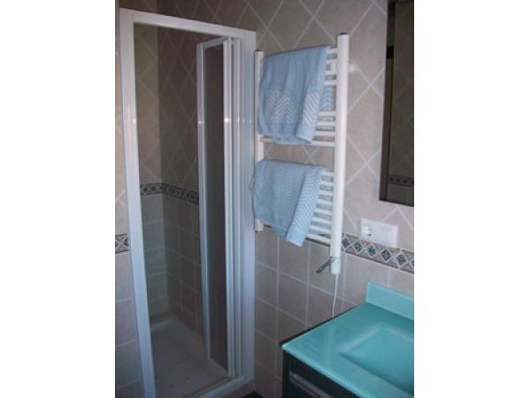 Apartamentos Rurales El Cueto  - North Castilla - Leon