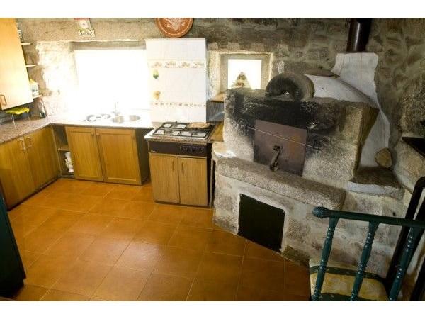 A Palleiriña  - Inside Galicia - Ourense