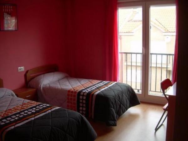 Apartamentos Clavijo  - Rioja - La Rioja
