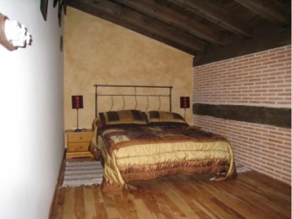 Casarejos Rural I  - North Castilla - Soria