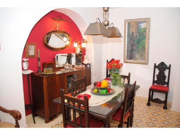 El Porton De La Villa  - Inside Andalusia - Cordoba