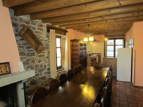 Casa Rural La Esperilla De Gredos  - Around Madrid - Avila