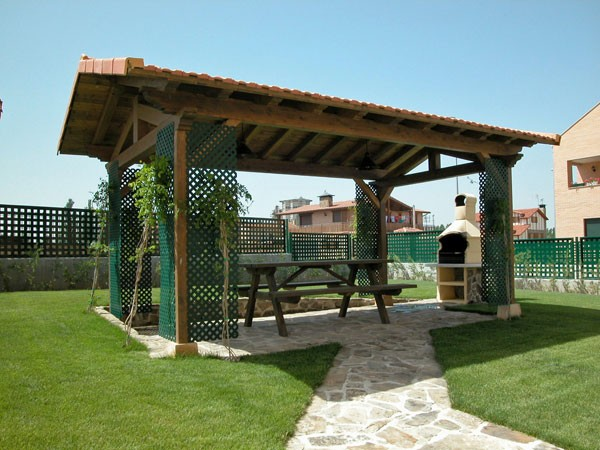 Epona  - North Castilla - Soria