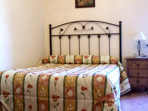 Casa Irene  - North Castilla - Salamanca