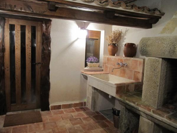 La Casa Del Coso  - North Castilla - Valladolid
