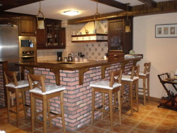 Las Cuatro Estaciones  - North Castilla - Leon