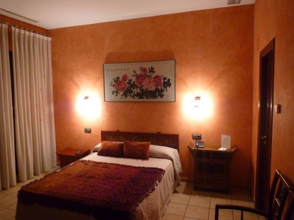 L´Àgora Hotel  - Valencia - Valencia
