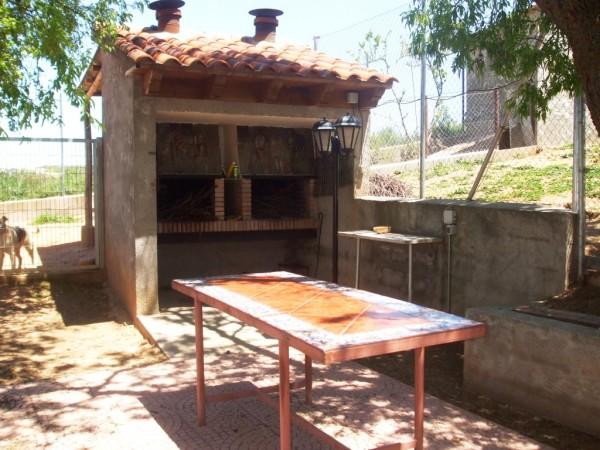 La Bodega Del Abuelo  - Around Madrid - Guadalajara