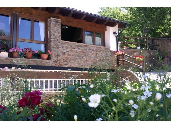 Casa Jan  - Pyrenees - Lleida