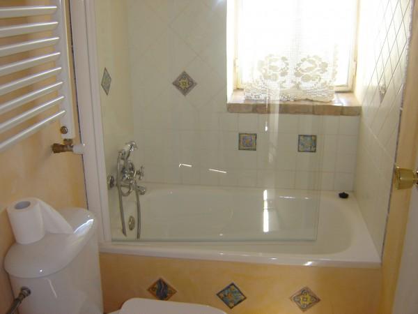 La Casa De Bovedas Charming Inn  - West Andalusia - Cadiz