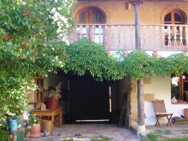 El Canto Del Gallo  - North Castilla - Leon