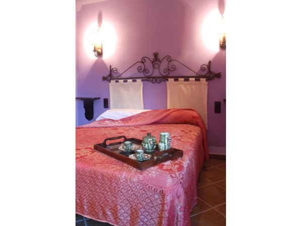 Apartamentos Teresana  - Aragon - Huesca