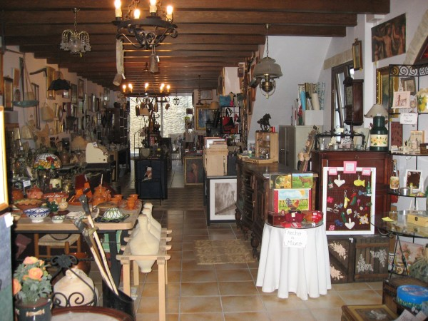 La Posada Apartamento Rural  - West Andalusia - Cadiz