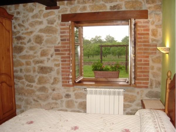 Casa De Aldea El Jondrigu  - Cantabrian Mts. - Asturias