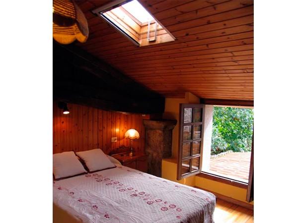 Aquelcabo  - Inside Galicia - Lugo