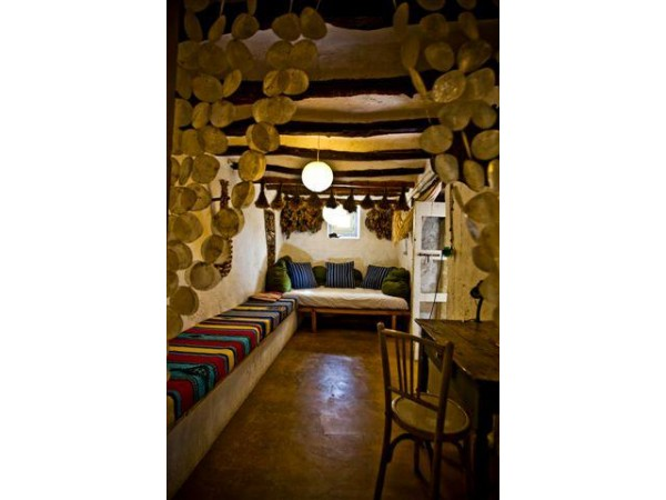 Posada Rural Cal Perelló  - Inside Catalonia - Lleida