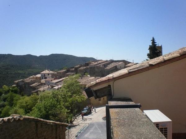 Albergue Rural El Fragal De Orés  - Aragon - Zaragoza