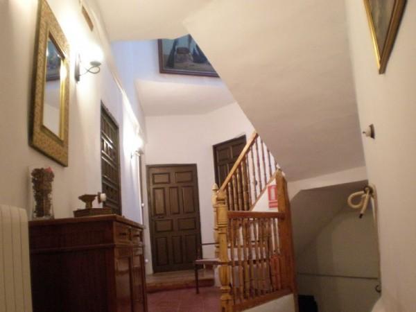 Casa Rural La Castrejona  - North Castilla - Burgos