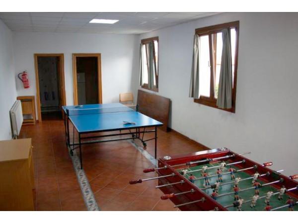 Casa Rural Platero I  - Basque Country - Navarra