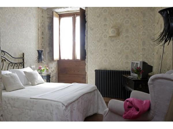 Casa Do Ferreiro  - Inside Galicia - Pontevedra