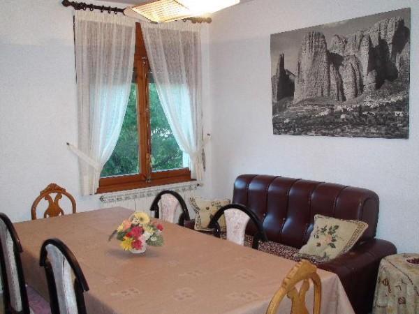 Casa Agustin  - Pyrenees - Huesca