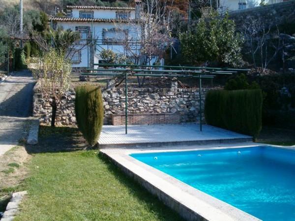 Casa El Rincon