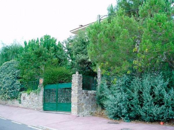 Mirador De La Sierra  - North Castilla - Salamanca