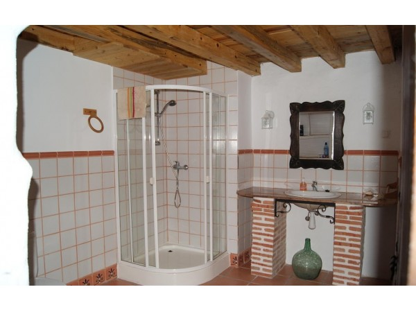 Alojamiento Casa Maria  - Inside Andalusia - Jaen