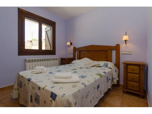 Casa Soltero  - Pyrenees - Huesca