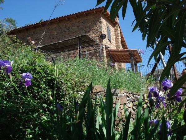 La Alqueria De Hurdes  - Extremadura - Caceres