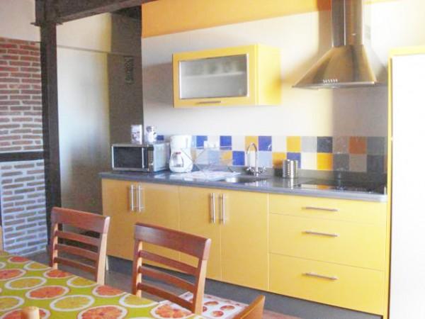 Apartamentos Rurales Peña Negra  - Extremadura - Caceres