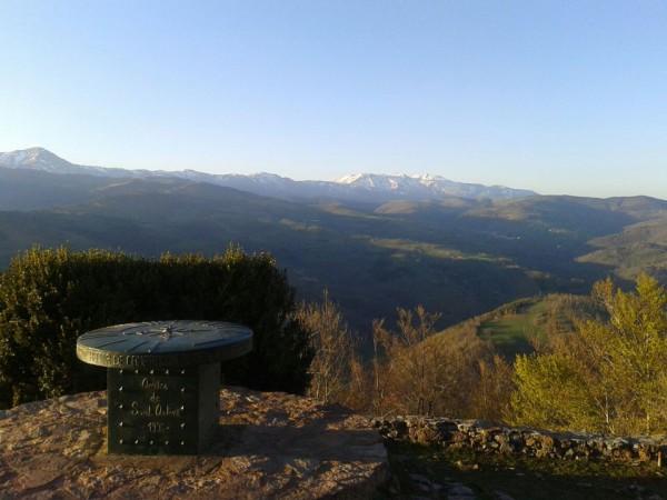 Ripolles, Girona