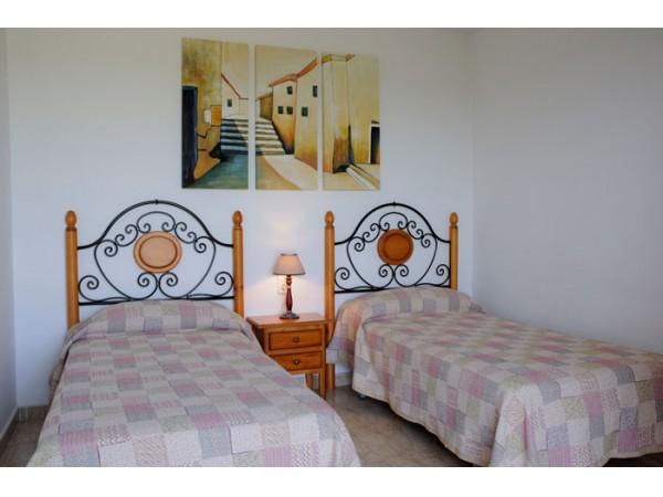 Apartamentos Casa Villacampa  - Aragon - Huesca