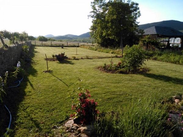 Rincon Del Bierzo  - North Castilla - Leon