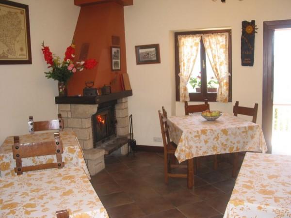 Arriola Txiki  - Pays Basque - Guipuzcoa