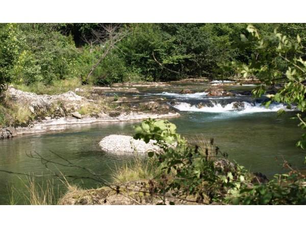 Villacondal  - North Castilla - Salamanca