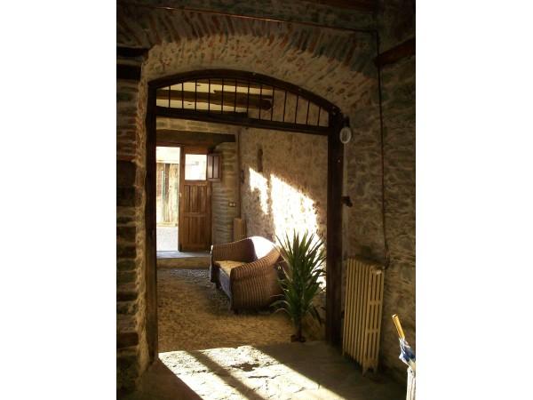 La Llave  - North Castilla - Leon