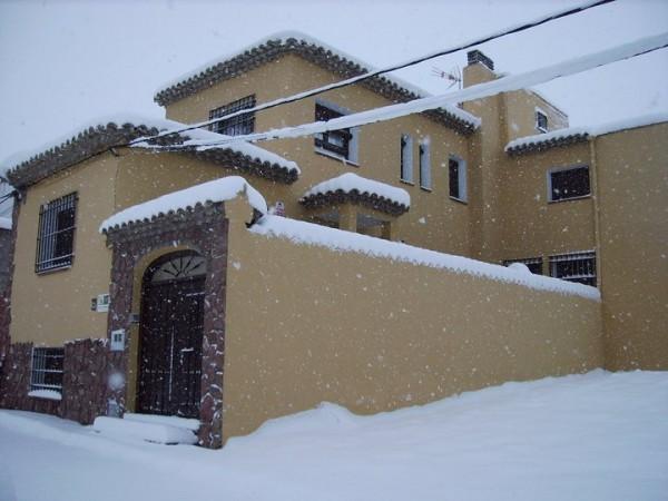 Alcarria Rural  - South Castilla - Cuenca