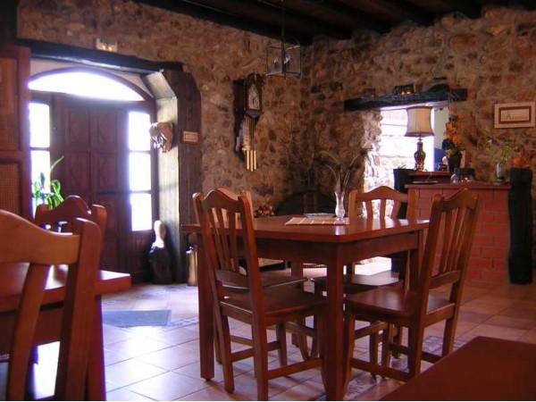 Aroxkene  - Basque Country - Guipuzcoa