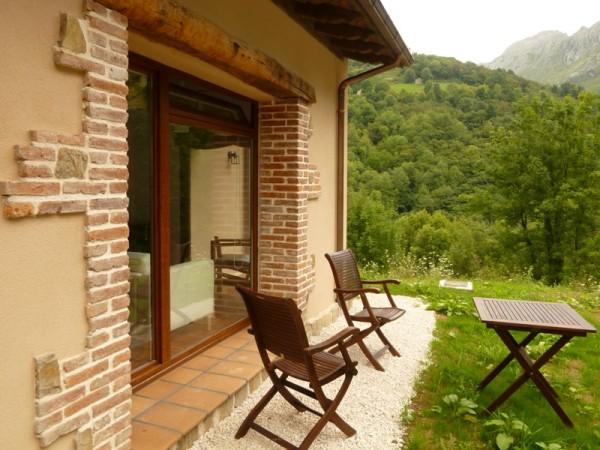Jascal  - Cantabrische Mts. - Asturias