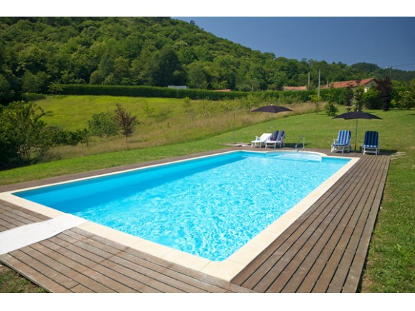 Casas rurales en oriente asturias espacio rural for Casa rural 15 personas con piscina