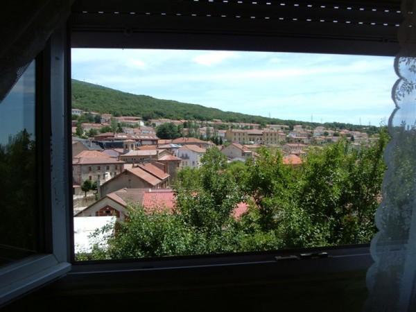 La Casita De Barruelo  - North Castilla - Palencia