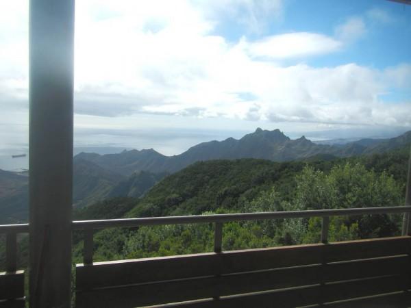 Albergue De Montaña Montes De Anaga  - Canarische Eilanden - Santa Cruz de Tenerife