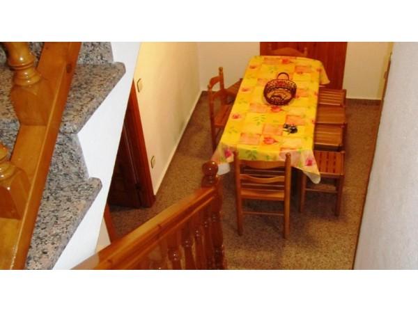 Apartamentos Rurales Solahuerta  - Cantabrian Mts. - Asturias
