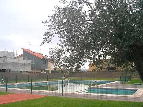 Casa Rural Saleros  - Rioja - La Rioja