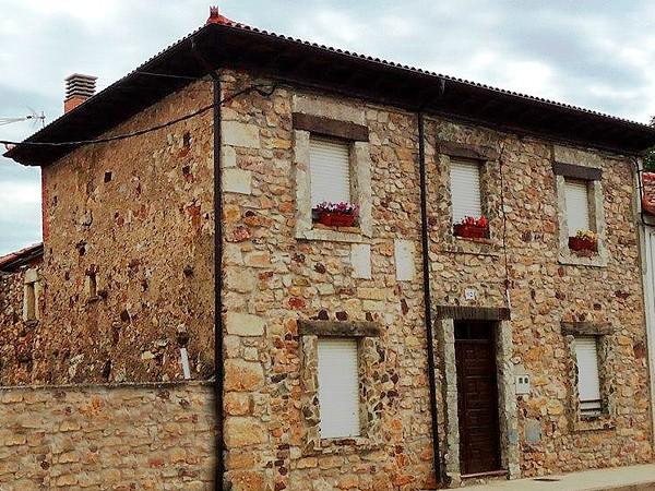 La Salona  - North Castilla - Leon