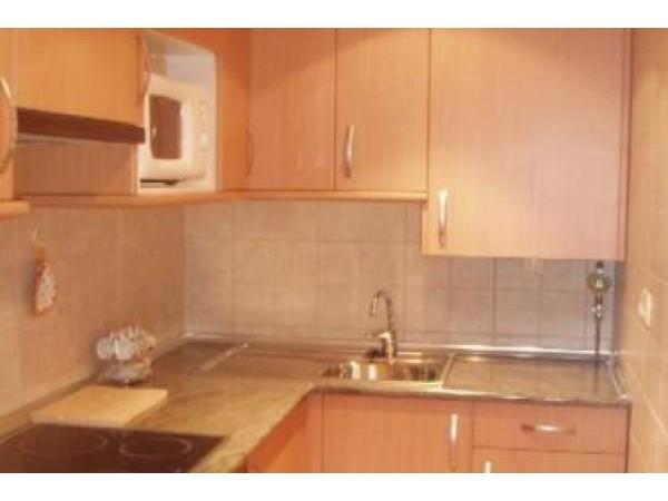 Apartamentos Lenes  - Pyrenees - Huesca