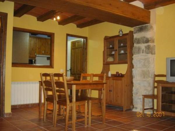 Apartamentos Matarraña  - Aragon - Teruel