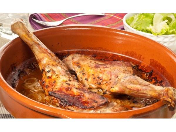 Hostal Restaurante Dulcinea De El Toboso  - South Castilla - Toledo