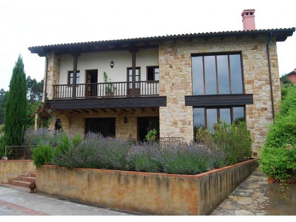 Casas rurales en provincia de cantabria cantabria espacio rural - Casas rurales con spa en cantabria ...